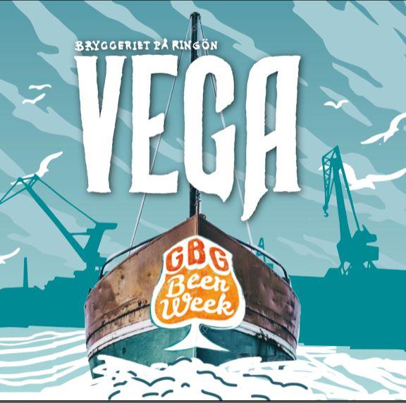Release Gbg Beer Week