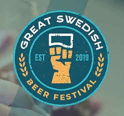 Great Swedish Beer Festival